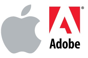 Adobe CTO Accuses Apple Of Being Big Brother