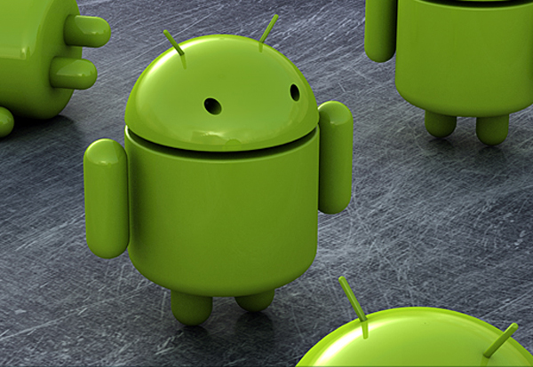 Google Android 2.2 In Action - Video
