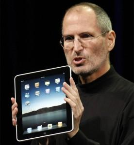 Apple May Change iPhone SDK To Avoid Antitrust Inquiry