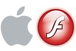 Is Apple Working On A Replacement For Adobe's Flash?