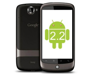 Google To Promote Adobe Flash In Android 2.2