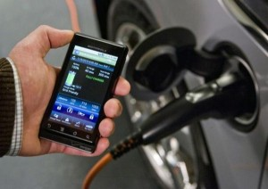GM's OnStar Using Google Technology For Chevy Volt
