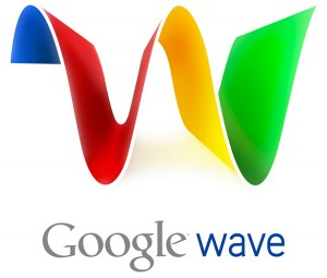 Google Wave Now Open To Everyone