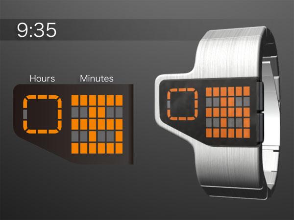 Gridlock Watch