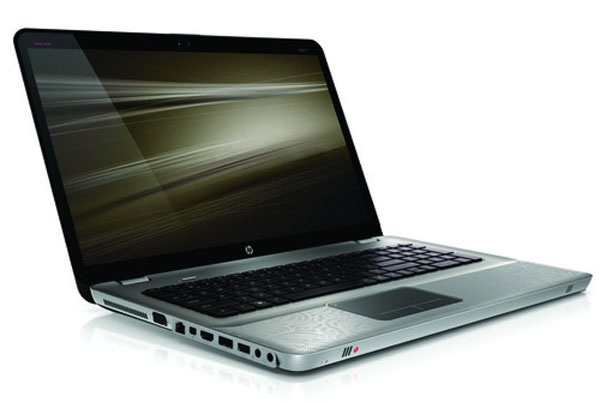 HP Adds 14 Inch And 17 Inch Notoebooks To Its Envy Range