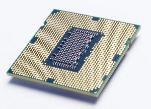 Intel To Launch New Core i5 (580M) Processor Later This Year