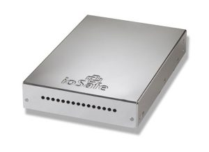ioSafe Squadron Disater Proof Internal Hard Drive
