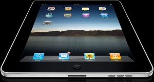 Revision3 Embraces iPad Users with HTML5