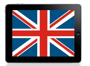 iPad UK Launch Is A Great Success For Apple