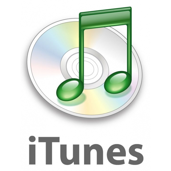 itunes. in relation to iTunes.