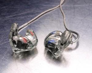 JH Audio 16 Pro In-Ear Headphones