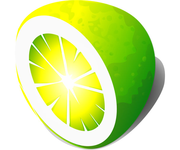 RIAA Wins Piracy Lawsuit Against LimeWire