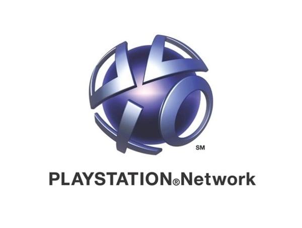 PSN Premium