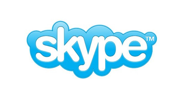 And Skype will help you add to your imsese.cf have a dedicated team searching for the latest Skype coupons and Skype codes. Simply enter the Skype promo code at checkout and save money today. Find the best offers at Voucher Codes UAE for imsese.cf, remember to check us regularly before buying online to get Skype vouchers.