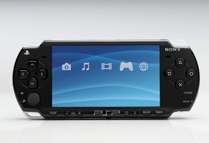 Sony To Launch The PSP2 This Year?