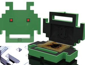 space-invader-toaster