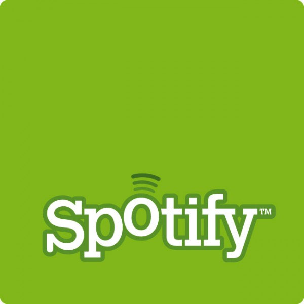 Spotify Launches Open And Umlimited Plans