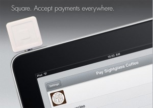 Square Mobile iPhone And Android Payment System To Go Live This Week