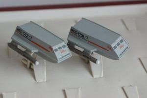star-trek-shuttle-cufflinks