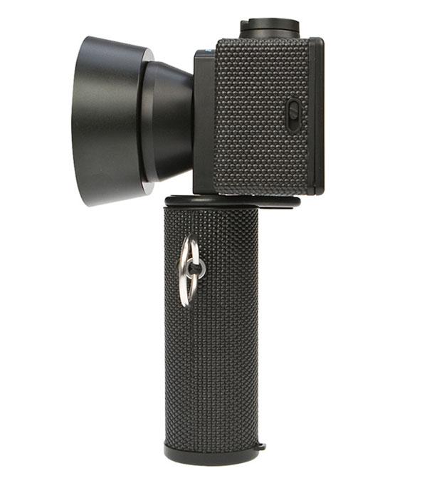 Lomography Spinner Camera