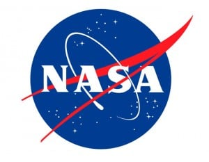 NASA Asks Three High School Students For Help
