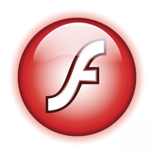Adobe Flash Player 10.1 Now Available For Mobile