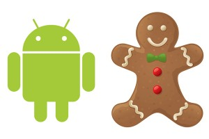 Google Android Gingerbread (3.0) To Unify Android And Put And End To Custom UI's?