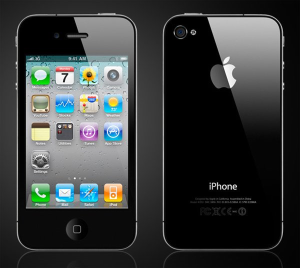 Apple Releases iOS 4 GM To Developers (iPhone OS 4.0)