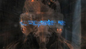 Crysis 2 On Xbox 360