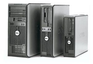Dell Lawsuit Reveals It Knowingly Sold Defective PCs