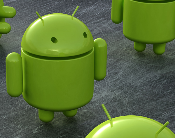 Android Updates To Be Slowed Down To Once A year