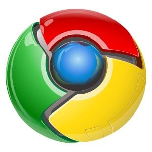 Chrome Moves Into Third Position On US Browser League