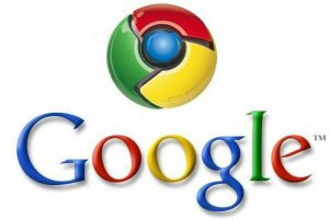 Google Chrome To Block Out-of-date Plug-ins