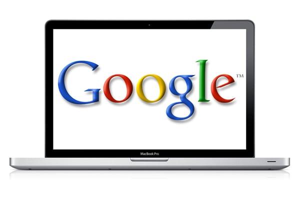 Microsoft responds to google