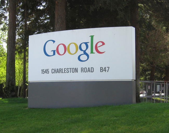 Google Me Social Network To Take On Facebook