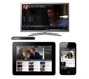 Hulu Plus Announced, $9.99 Premium Service