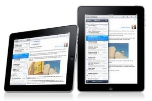FBI Asks Gawker Media TO Retain Documents In iPad Email Security Breach