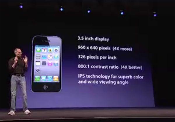 Steve Jobs New Cars