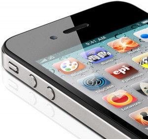 iPhone 4 UK And iPad Micro SIM Cards Are Not Compatible, According To Apple