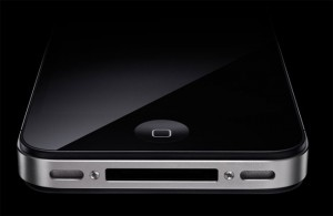 iPhone 4 Review Roundup