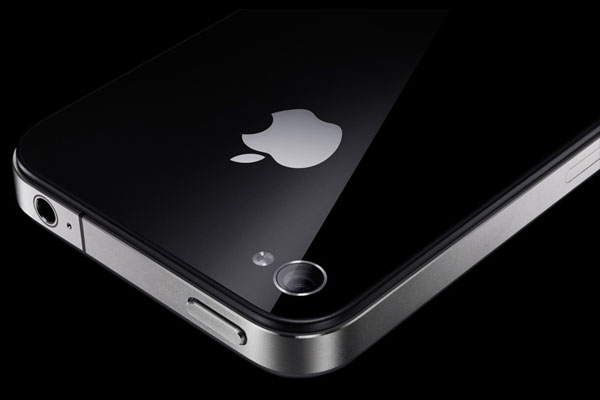 iPhone 4 UK Price To Be Announced On Monday