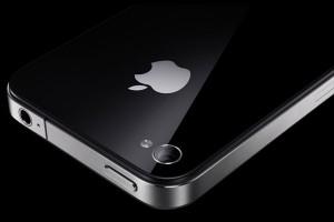 Vodafone Announces iPhone 4 UK Prices, 16GB £189, 32GB £280
