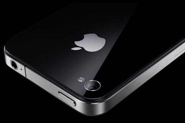 Обои iphone 3gs 16gb gebraucht schwarz - b