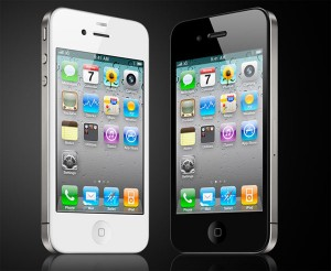 iPhone 4 UK Pre-Order Day, A Success For Apple, Not For UK Carriers