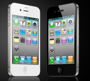 O2 UK Offering Priority Customers Upgrades To iPhone 4 Before Launch Day?