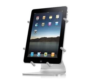 Luxa2 iPad Stand