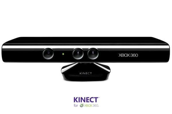 microsoft-kinect-xbox-36011.jpg