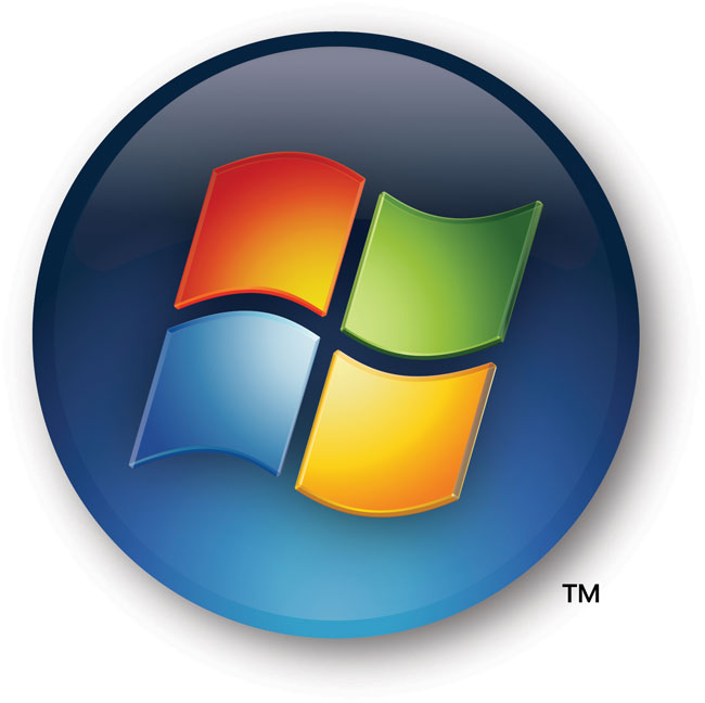 Microsoft Sells Over 150 Million Copies Of Windows 7