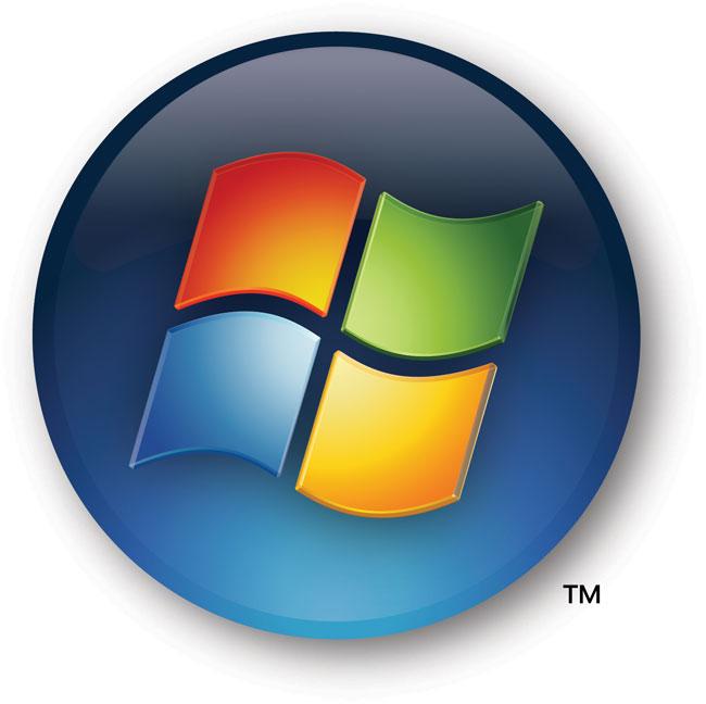 Microsoft Sells Over 150 Million Copies Of Windows 7