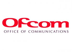 UK Ofcom May Force ISPs to Reveal Access Restriction At Peak Times